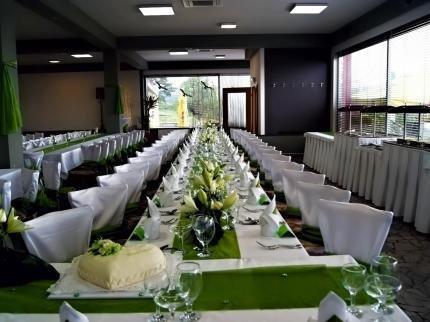 Hotel Rakovec - фото 12