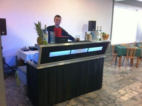Hotel Rakovec - фото 13
