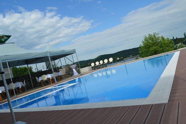 Hotel Rakovec - фото 18