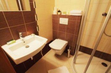 Hotel Rakovec - фото 9