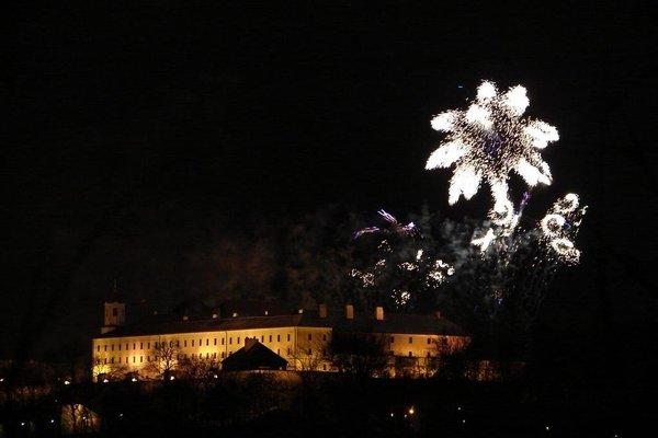 EEL Ubytovani Brno - фото 19