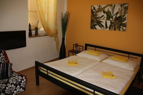 Point Pension-Restaurant - фото 12