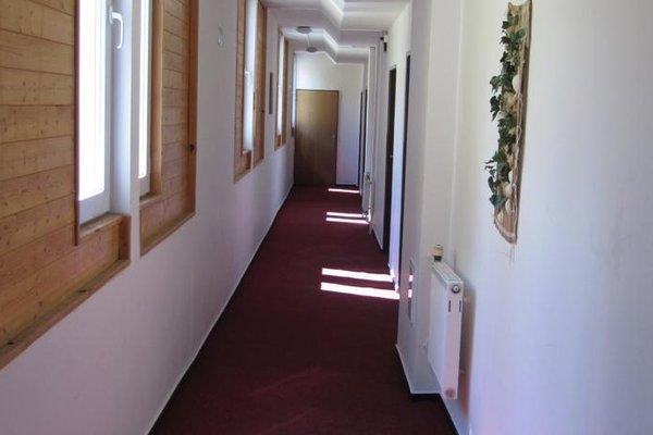 Hotel Amphone - фото 18