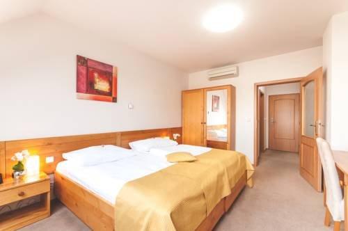 Hotel Slunecni dvur - фото 3