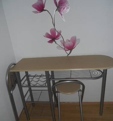 Ben Apartment - фото 11