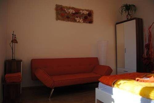 Ben Apartment - фото 5