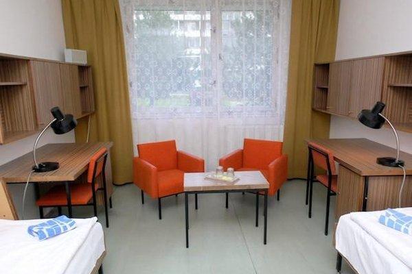 Garni Hotel Vinarska - фото 2