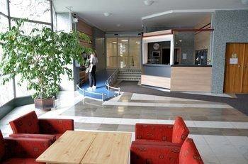 Garni Hotel Vinarska - фото 5