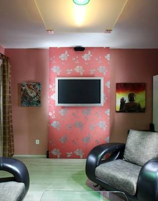 Apartment Vodni - фото 2