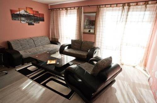 Apartment Vodni - фото 5