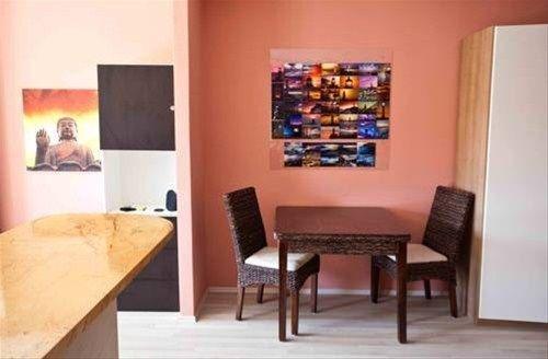 Apartment Vodni - фото 8