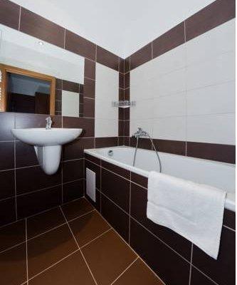 Hotel Fontana - фото 13