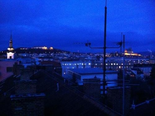 Panorama - фото 23