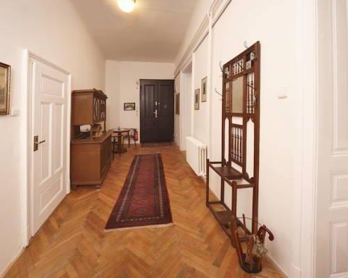 Antik Apartments - фото 14