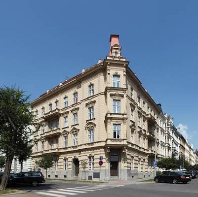 Antik Apartments - фото 18
