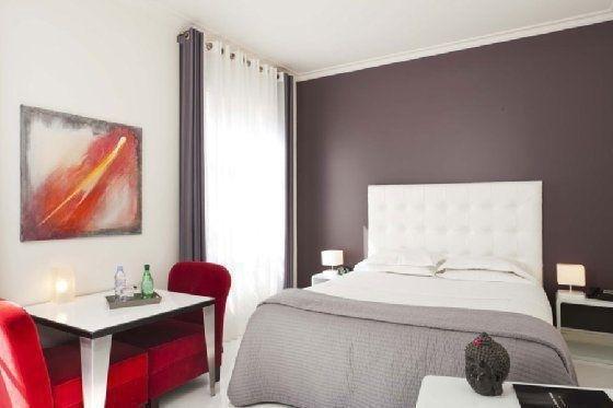 Residence & Spa Le Prince Regent - фото 2