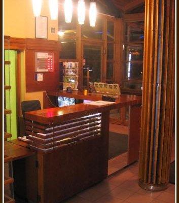 Hotel Skalni Mlyn - фото 7