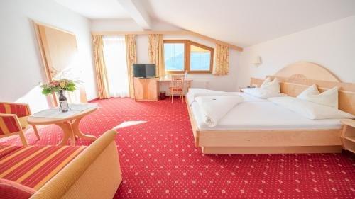 Hotel Persal - фото 2