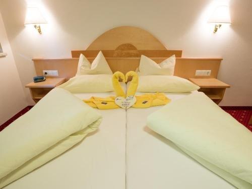 Hotel Persal - фото 3