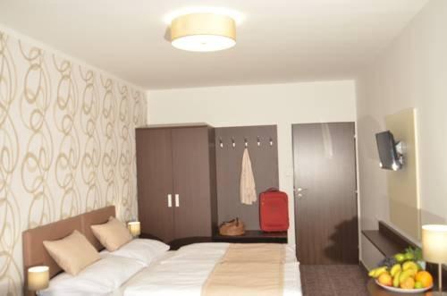 Hotel Atlas - фото 3