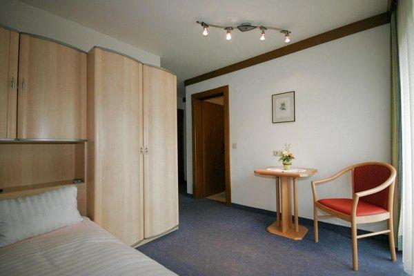 Hotel Finkenbergerhof - фото 4