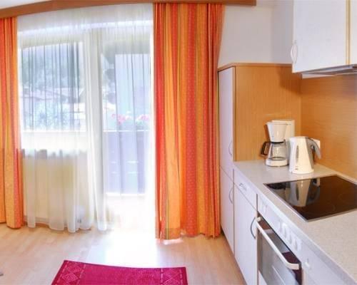 Appartements Austria - фото 5