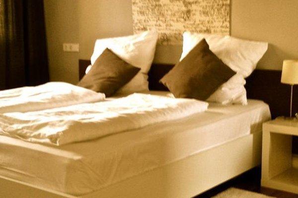 BN Apartment - фото 30