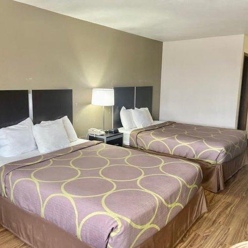 Photo of Econo Inn