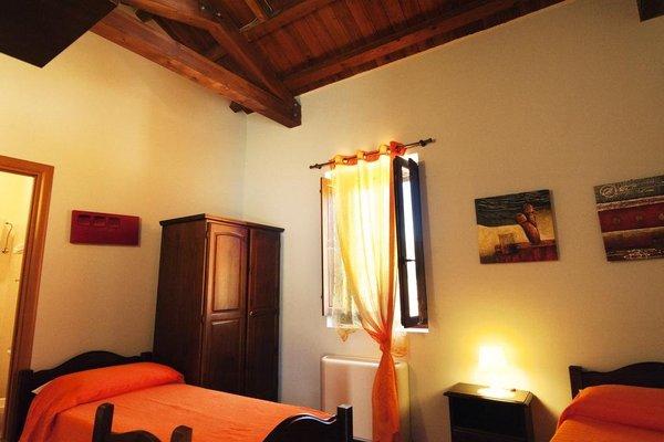 Hotel Ristorante Solelago - фото 1