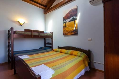 Hotel Ristorante Solelago - фото 10