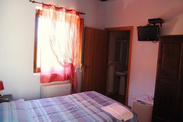 Hotel Ristorante Solelago - фото 2