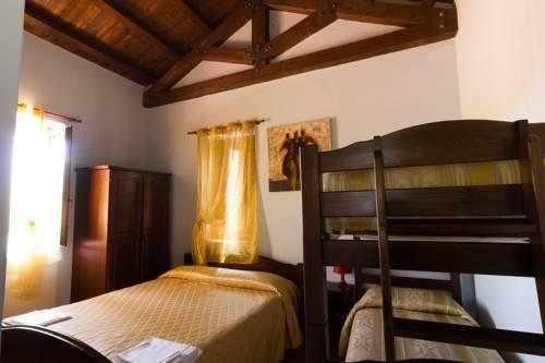 Hotel Ristorante Solelago - фото 3