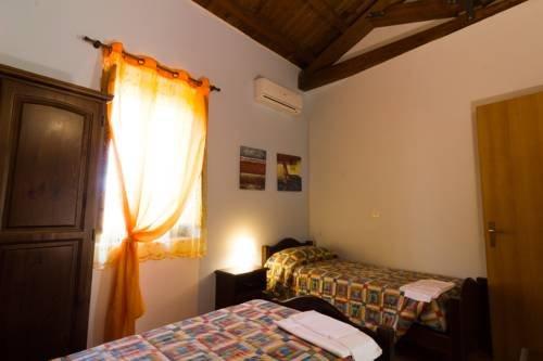 Hotel Ristorante Solelago - фото 4