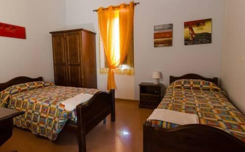 Hotel Ristorante Solelago - фото 6