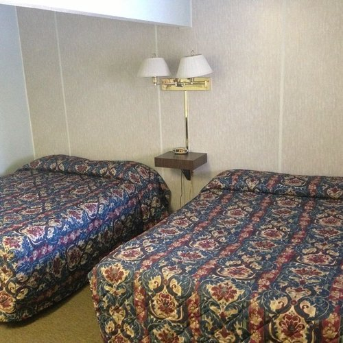 Photo of Jamestown Motel