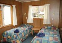 Отзывы Alpine Adventure Holiday Park