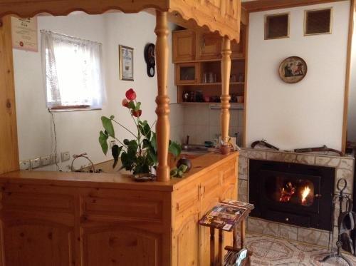 Vanda Guest House - фото 8