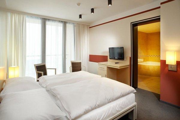 Alexandria Spa & Wellness Hotel - фото 1