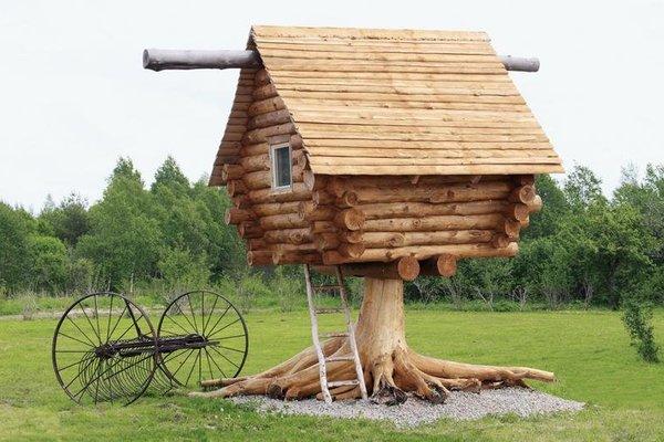 Endla Country Houses - фото 7