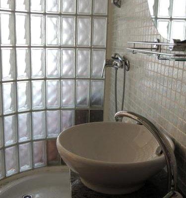 Apartments Villa Florida - фото 3