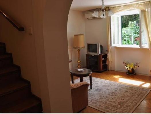 Apartment Viki - фото 2