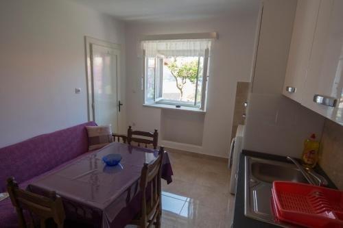 Apartment Viki - фото 4