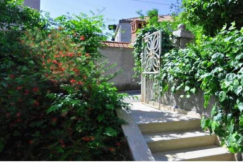 Apartment Viki - фото 7