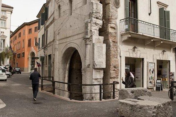 Appartamento nel Centro Storico di Verona - фото 27