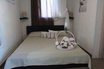 Апарт-Отель Marina Bay - фото 4