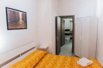 Апарт-Отель Marina Bay - фото 6