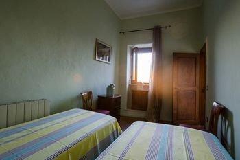 Casa Della Torre In Borgo Medievale - фото 18