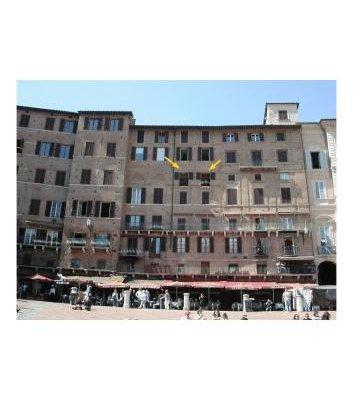 I Balconcini - фото 2