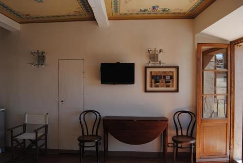 I Balconcini - фото 4