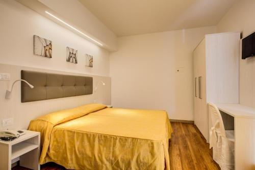 Hotel Dusseldorf - фото 1
